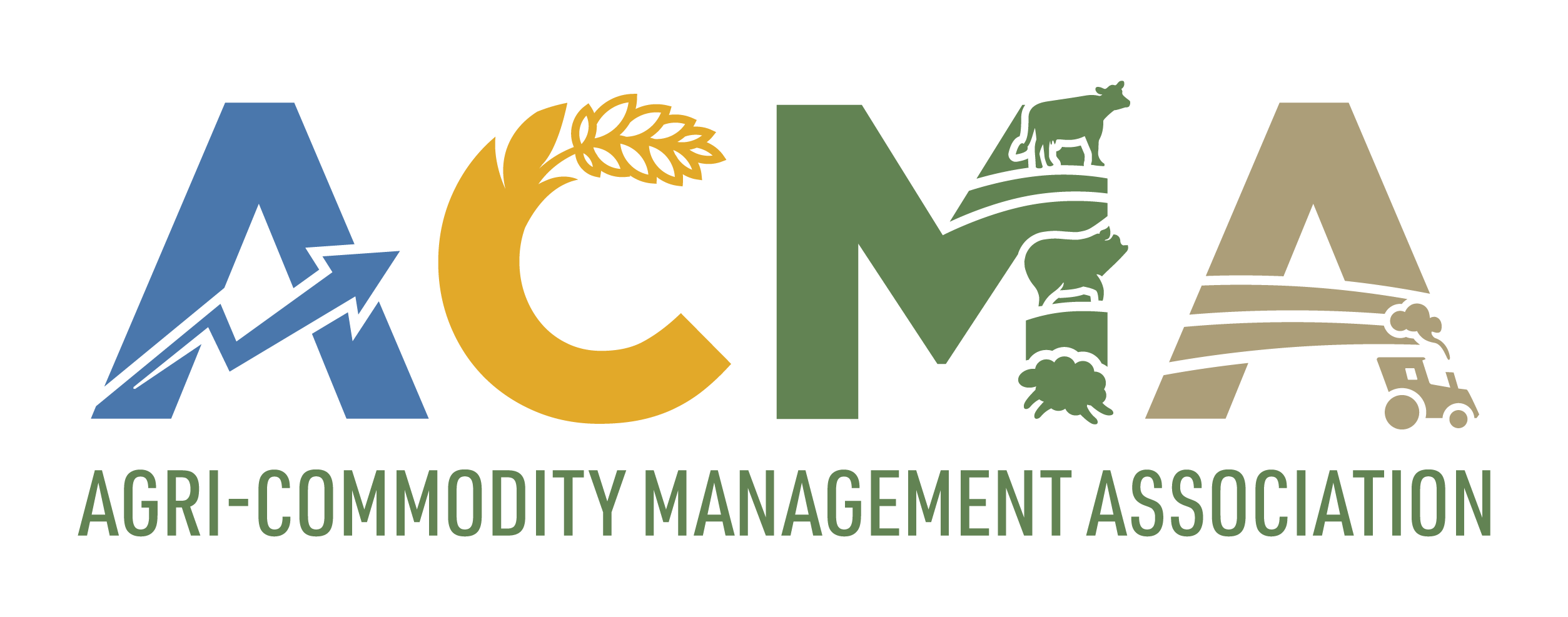 Agri-Commodity Management Association